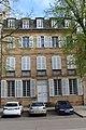 Hôtel Ballore Moulins Allier 1.jpg