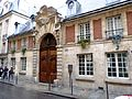 Hôtel d'Alméras Paris 4e.jpg