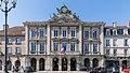 Hôtel de ville de Pont-à-Mousson-7815.jpg