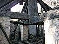 Hübners Mühle 2011 März (5).JPG