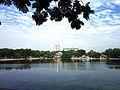 Hồ Thiền Quang (Hà Nội).jpg