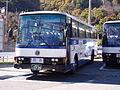 H644-87455-P-MS715SA.jpg