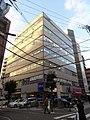 HAKKO TAMATSUKURI BUILDING.jpg