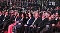 HDP 3rd Ordinary Congress 1.jpg
