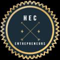 HEC Entrepreneurs.png