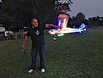 HHAMS Planes 2015 Dusk flying IMG 3625 FRD.jpg