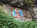 HH Karmapa (4812625478).jpg
