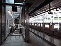 HK 觀塘站 Kwun Tong MTR Station August 2018 SSG 05.jpg