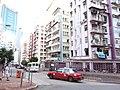 HK 觀塘 Kwun Tong 月華街 Yuet Wah Street morning October 2018 SSG 36.jpg