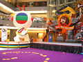 HK Kln Bay EMax Plaza mall TVBuddy 1a.jpg