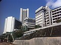 HK Pokfulam 薄扶林道 Pok Fu Lam Road March-2012 086 Queen Mary Hospital.jpg