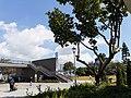 HK SYP 西營盤 Sai Ying Pun 香港 中山紀念公園 Dr Sun Yat Sen Memorial Park February 2020 SS2 01.jpg