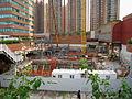 HK Shatin UA Site 200806.jpg