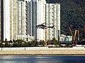 HK SuperPuma B-HRM.JPG