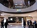 HK TSO 將軍澳 Tseung Kwan O PopCorn mall interior December 2018 SSG 09.jpg