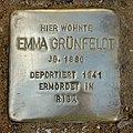 HL-015 Emma Grünfeldt (1880).jpg