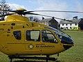 HM08 in Cumbria.jpg