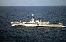 HMS Andromeda DN-SC-90-11423.jpg