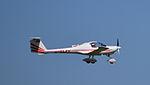HOAC DV20 Katana (D-ELPP) 02.jpg