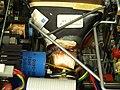 HP85 Computer Teardown (28371945891).jpg