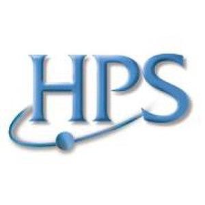 Health Physics Society - Health Physics Society