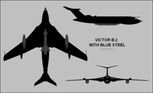 HP Victor B2.png