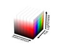 HSL color solid cube.png