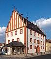 Haßfurt Altes Rathaus 3310009.jpg