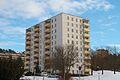 Haakon Tveters vei 13 - 2013-01-20 at 13-45-43.jpg