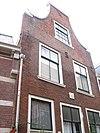 haarlem - frankestraat 22 - foto 2