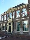 haarlem - janstraat 79