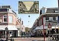 Haarlem - Paul Krugerstraat - panoramio.jpg