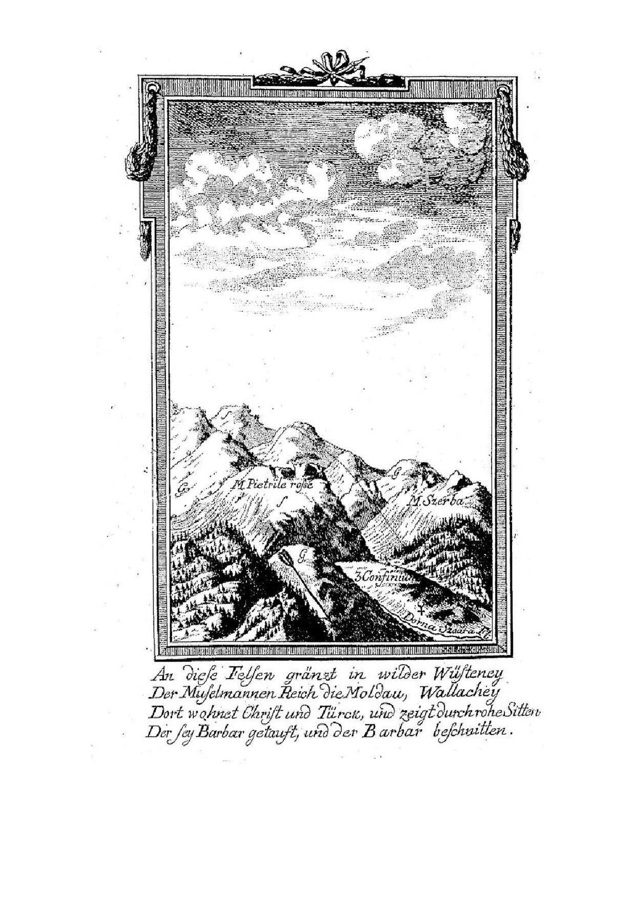 Filehacquet Balthasar 1791 Neueste Physikalisch Politische Original File 1239 X 1754 Pixels Size 211 Mb Mime