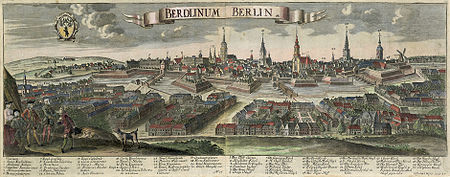 category berlin in the 1720s wikimedia commons. Black Bedroom Furniture Sets. Home Design Ideas