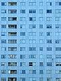 Hagalund blue skyscraper.jpg
