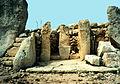 Hagar Qim, Malta hq9.jpg