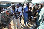 Haitians receive new tents DVIDS253341.jpg
