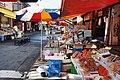 Hakodate Asaichi Hokkaido Japan02s3.jpg