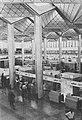Hala lotniska na Okęciu ok. 1975.jpg