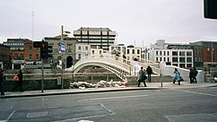 Half Penny Bridge A.jpg