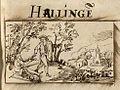 Halingë by Jean Bertels 1597.jpg
