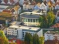 Hallenbad Ebingen.jpg