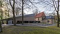 Haltern am See, St.-Anna-Kapelle -- 2014 -- 6931.jpg