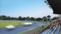 Hamakawa stadium1 cropped.png
