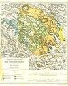 100px hamberg sareks berggrund 1910
