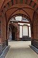 Hamburg-090613-0301-DSC 8398-Speicherstadt-Toreinfahrt.jpg