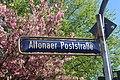 Hamburg-Altona-Altstadt Altonaer Poststraße.jpg