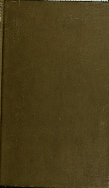File:Hamelin - Le Système d'Aristote.djvu