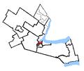 Hamilton Centre.png