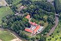 Hamm, Haus Uentrop -- 2014 -- 8796.jpg